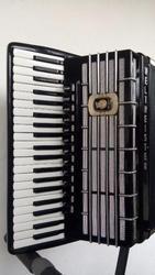 Продаю аккордеон Weltmeister S5 (supita)